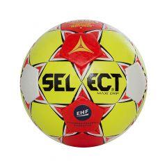 Maxi Grip Handball