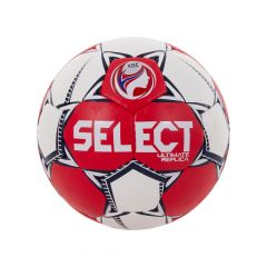 Select Ultimate Replica EHF Euro 2020 Handbal Dames