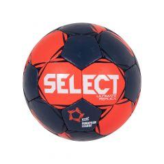 Select Ultimate Replica WK Handbal 2021