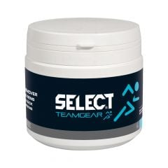 Select Hars Remover 500ml