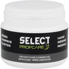 Select Profcare Hars 100ml (8x)