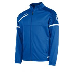 Stanno Prestige Top Full Zip