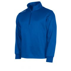 Stanno Stanno Field Half Zip Top