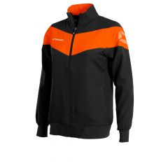 Stanno Fiero Micro Jacket Ladies