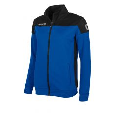 Stanno Pride Full Zip Ladies Jacket