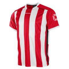 Stanno Brighton Shirt S.S.