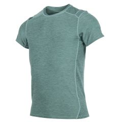 Stanno Functionals ADV Work out Tee