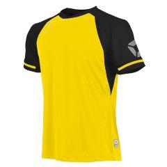 Stanno Liga Shirt S.S.