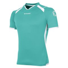 Stanno Olympico Shirt S.S.