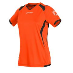Stanno Olympico Shirt Ladies S.S.