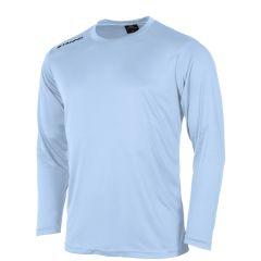 Stanno Field Shirt LS