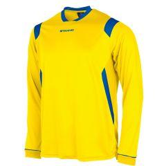 Stanno Arezzo Shirt LS