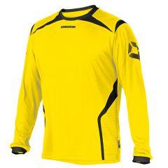 Stanno Torino Shirt l.s.