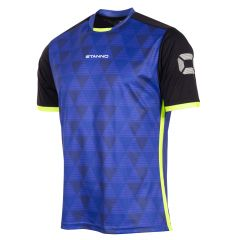 Stanno Pulse Shirt