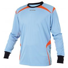 Stanno Livorno Goalkeepershirt l.m.