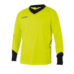 Stanno Genova Goalkeepershirt l.m.