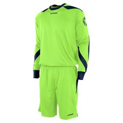 Stanno Voltage Keeper Set