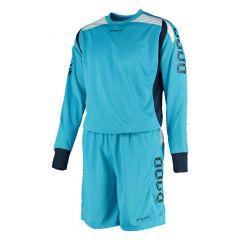 Stanno Sunderland Goalkeeper Set (Shirt+Short)