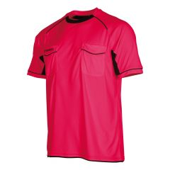 Stanno Bergamo Referee Shirt S.S.
