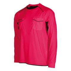 Stanno Bergamo Referee Shirt L.S.