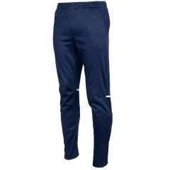 Stanno Forza Training Pant