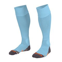 Stanno Uni Socke II