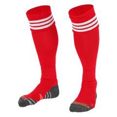 Stanno Ring Sock