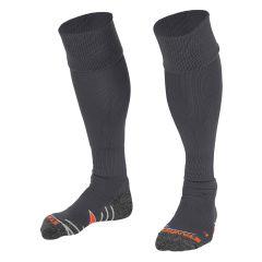 Uni Sock