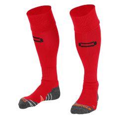 Stanno Porto Sock