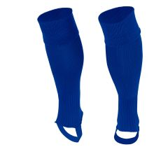 Stanno Uni Footless Sock