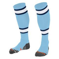 Stanno League Sock