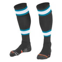 Stanno League Sock