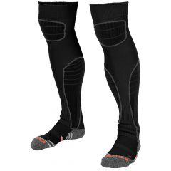 High Impact Goalkeeper Sock