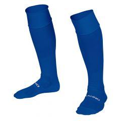Stanno Park Sock