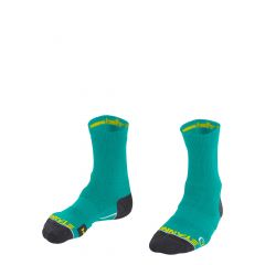 Stanno Advance Sock