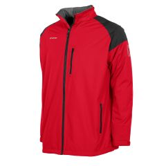 Stanno Centro All Season Jacket