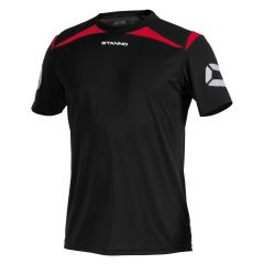 Stanno Forza Shirt s.s.