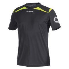 Stanno Forza Shirt s.s.