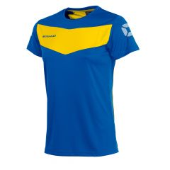 Stanno Fiero T-Shirt Ladies