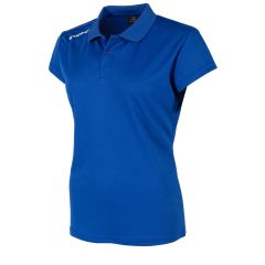 Stanno Field Polo Ladies