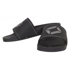 Stanno Comfort Slipper