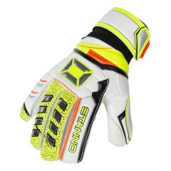 Stanno Fingerprotection JR +