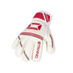 Stanno Ultimate Grip JR