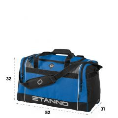 Stanno Murcia Excellence Sports Bag