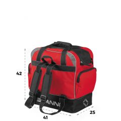 Stanno Excellence Pro Backpack Stanno