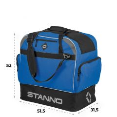 Stanno Excellence Pro Sports Bag