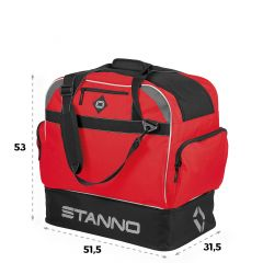 Stanno Excellence Pro Bag Stanno