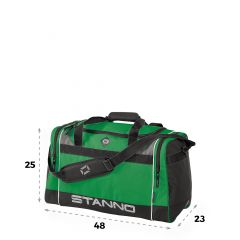 Stanno Sevilla Excellence Sports Bag