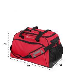 Merano Bag