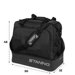 Stanno Pro Bag Prime